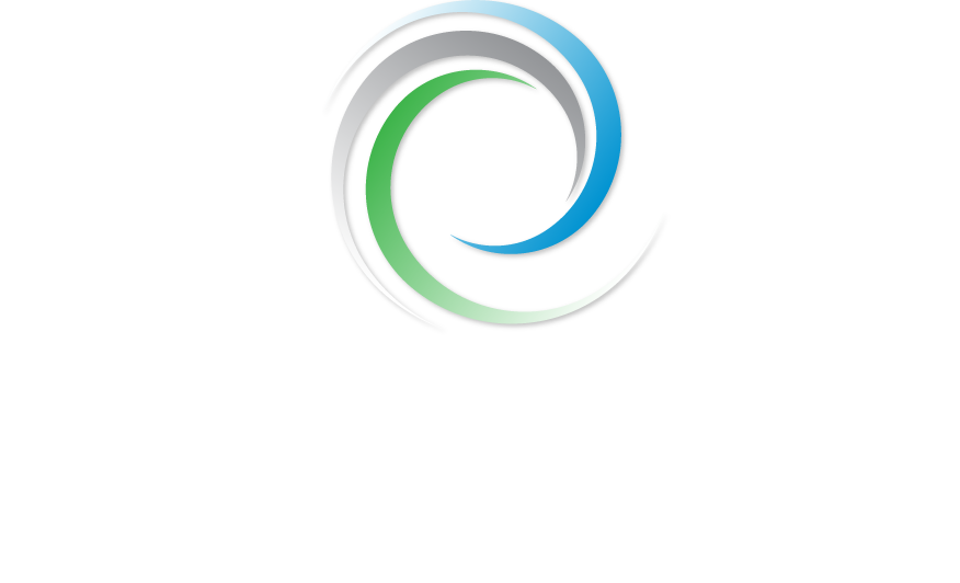 Critical Elements - The Sales Performance People